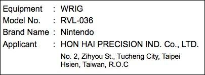 news_wii_wiimote-rvl-036-label